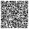 QR code with Party Farm Inc contacts
