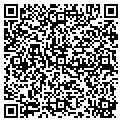 QR code with Rose's Furniture & Gifts contacts