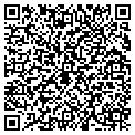 QR code with Crossings contacts