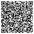 QR code with Jay's Pool & Spa Service contacts