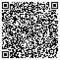 QR code with Jones Jim & Ruth contacts