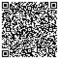 QR code with Strubel Construction Co Inc contacts