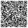 QR code with Northland Services contacts