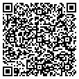 QR code with Jack Clark Inc contacts