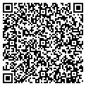 QR code with Phillips Auction Co contacts