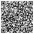 QR code with Caterhigh contacts