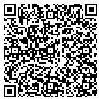 QR code with Dari-Delite contacts