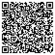 QR code with Ozark Mountain CTI contacts