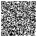 QR code with Glu-Lam Transport Inc contacts