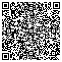 QR code with Surgical Associates contacts