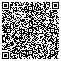 QR code with Inn At Mtn View Bed Breakfast contacts