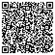QR code with J V Dpi-AMI contacts