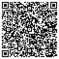 QR code with Handbag Warehouse contacts