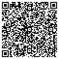 QR code with Historic District Antiques contacts