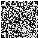 QR code with Mt Calvary Mssnry Baptist Charity contacts