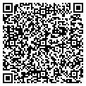 QR code with Wood Floor Store contacts