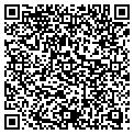 QR code with john Ed Chambers Mem Hosp contacts