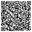 QR code with Buyers Connection contacts