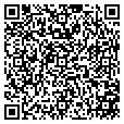 QR code with Arkansas Resurfacers contacts