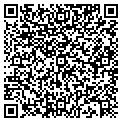 QR code with Bartow Memorial Wound Clinic contacts