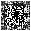 QR code with West 12th St Market contacts