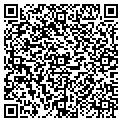 QR code with Citizenship-English School contacts