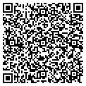 QR code with Washington & Sons Logging LLC contacts