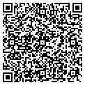 QR code with Richard Grasby contacts