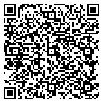 QR code with Mays Enterprise contacts