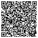 QR code with Holt Chiropractic Clinic contacts