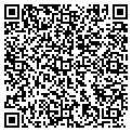 QR code with ML Properties Corp contacts