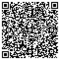 QR code with Data Trak Consulting contacts