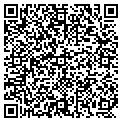 QR code with Estate Jewelers Inc contacts