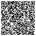 QR code with Linco Services contacts