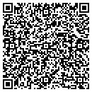 QR code with Cookie Dollar Store contacts