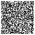 QR code with Advance Specialties & EMB contacts
