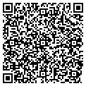 QR code with Wolfe & Bob's Plumbing contacts