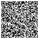 QR code with Whitecastle Baptist Childcare contacts