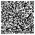 QR code with Mc Coy's Tire Service contacts