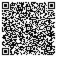 QR code with Shell Truckstop contacts