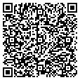 QR code with Webb Billy Bob contacts