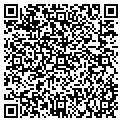 QR code with Sprucewood Rent & Renovations contacts