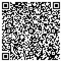 QR code with Equitable Lf Of The Us contacts