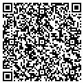 QR code with P J's Food Mart Inc contacts