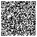 QR code with Full Counsel Outreach Center contacts