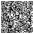 QR code with Ceal Management contacts