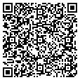 QR code with Triple L Service contacts