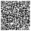 QR code with Naven Termite Co contacts