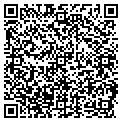 QR code with Royal Granite & Marble contacts