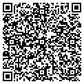 QR code with Spankys Welding Inc contacts